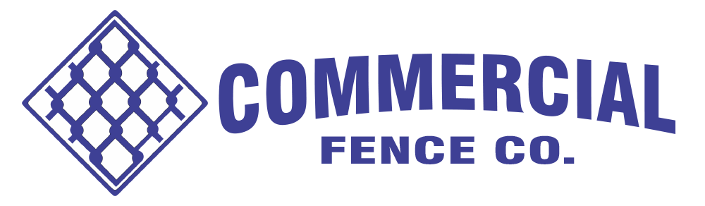 Commercial Fence Co.
